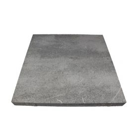 1m2 Betontegel tuin F25 basic plus Spain 60x60x4,7cm